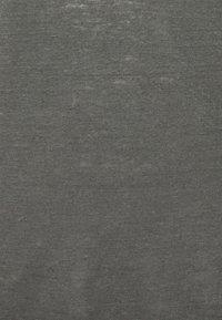 120% Lino - LONG SLEEVE - Longsleeve - iron - 6