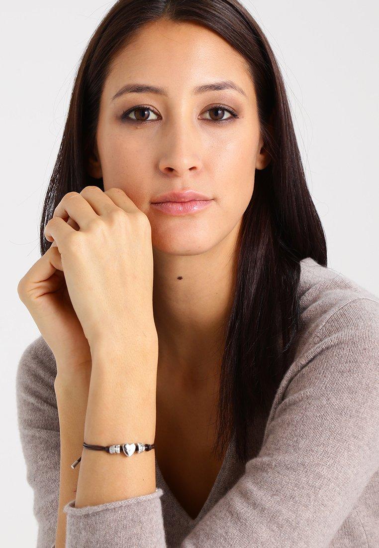 Femme RONDELS - Bracelet