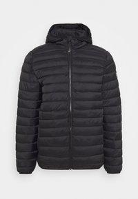 Brunotti - TALAN - Zimní bunda - black - 3