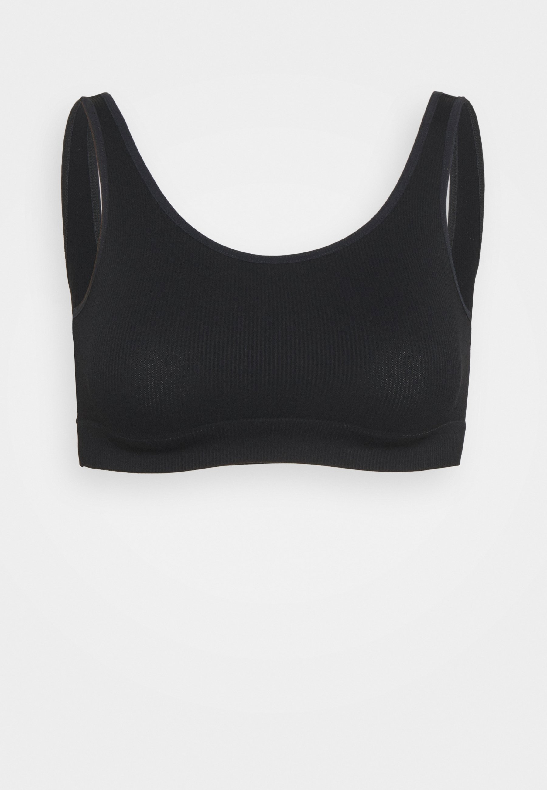 Women BRA - Light support sports bra