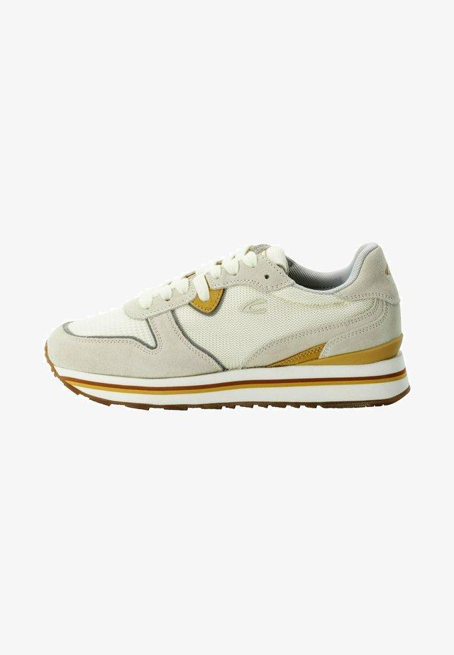 FOG - Sneakers laag - offwhite