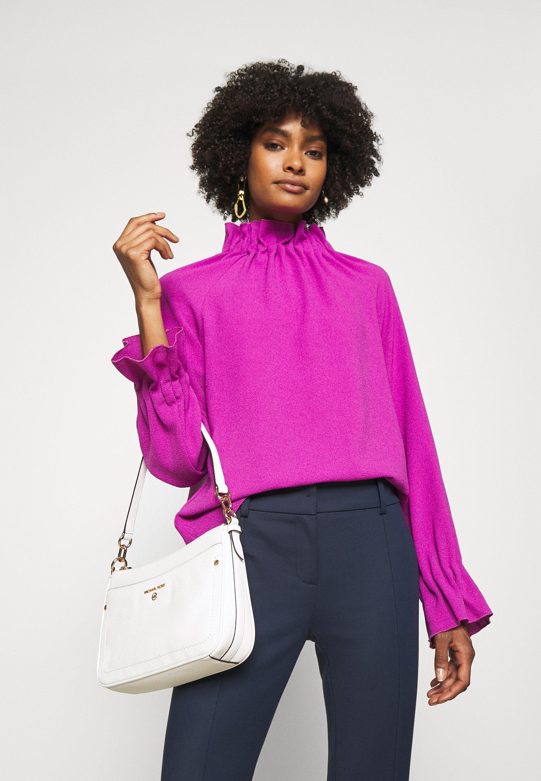 Women JET SET CHARM POCHETTE XBODY - Handbag