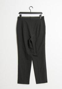 BRAX - Trousers - green - 1