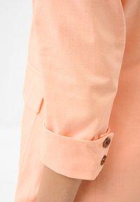 ORSAY - Blazer - peach - 3