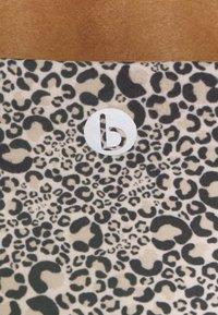 Cotton On Body - SO SOFT - Medias - beige/black - 5