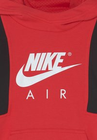Nike Sportswear - AIR - Sweater - university red/black/white - 2