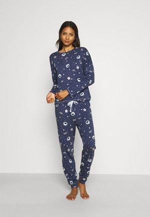 COCO - Pyjama - blue