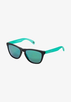 FROGSKINS - Sluneční brýle - black