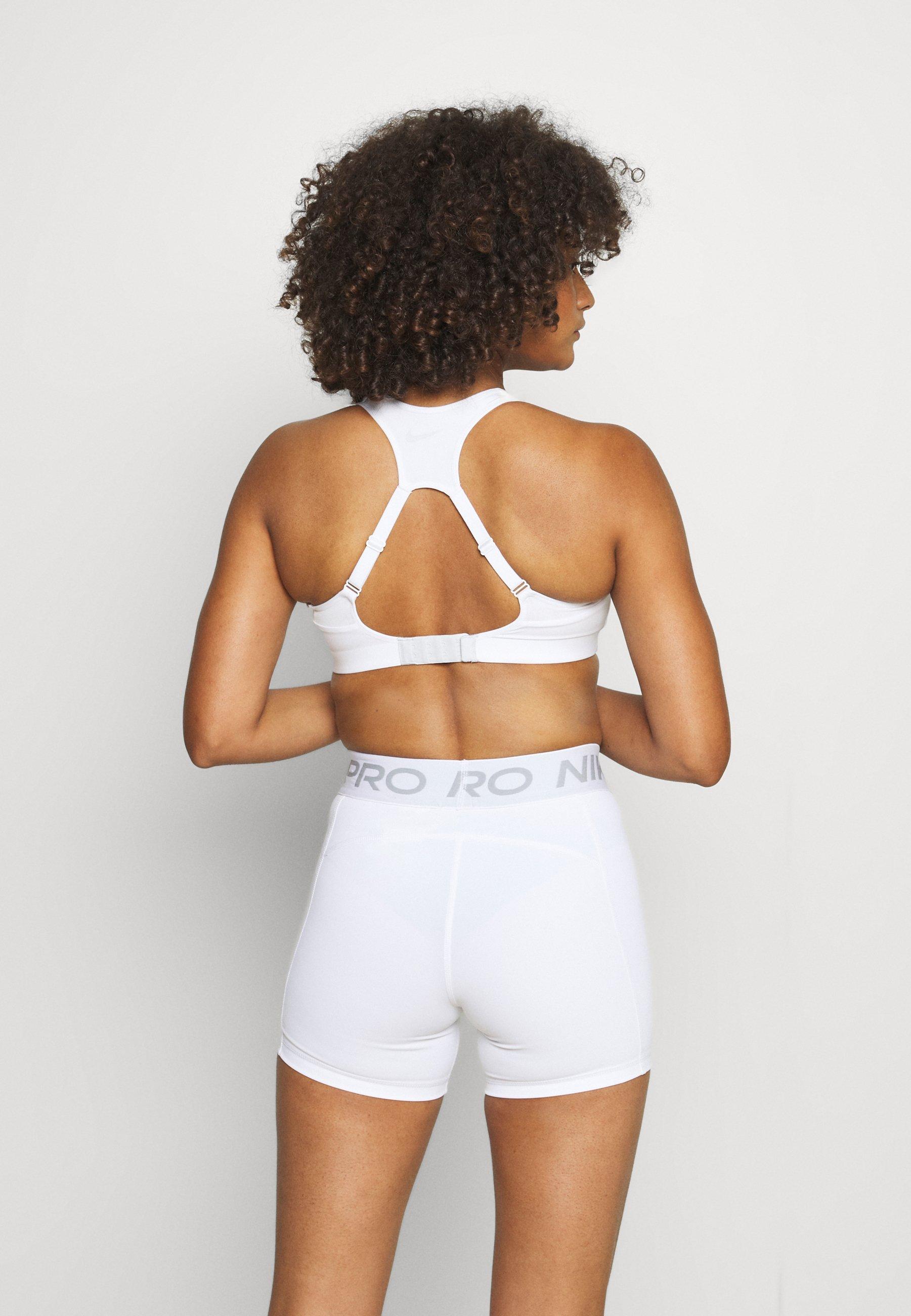 Women ALPHA BRA - High support sports bra