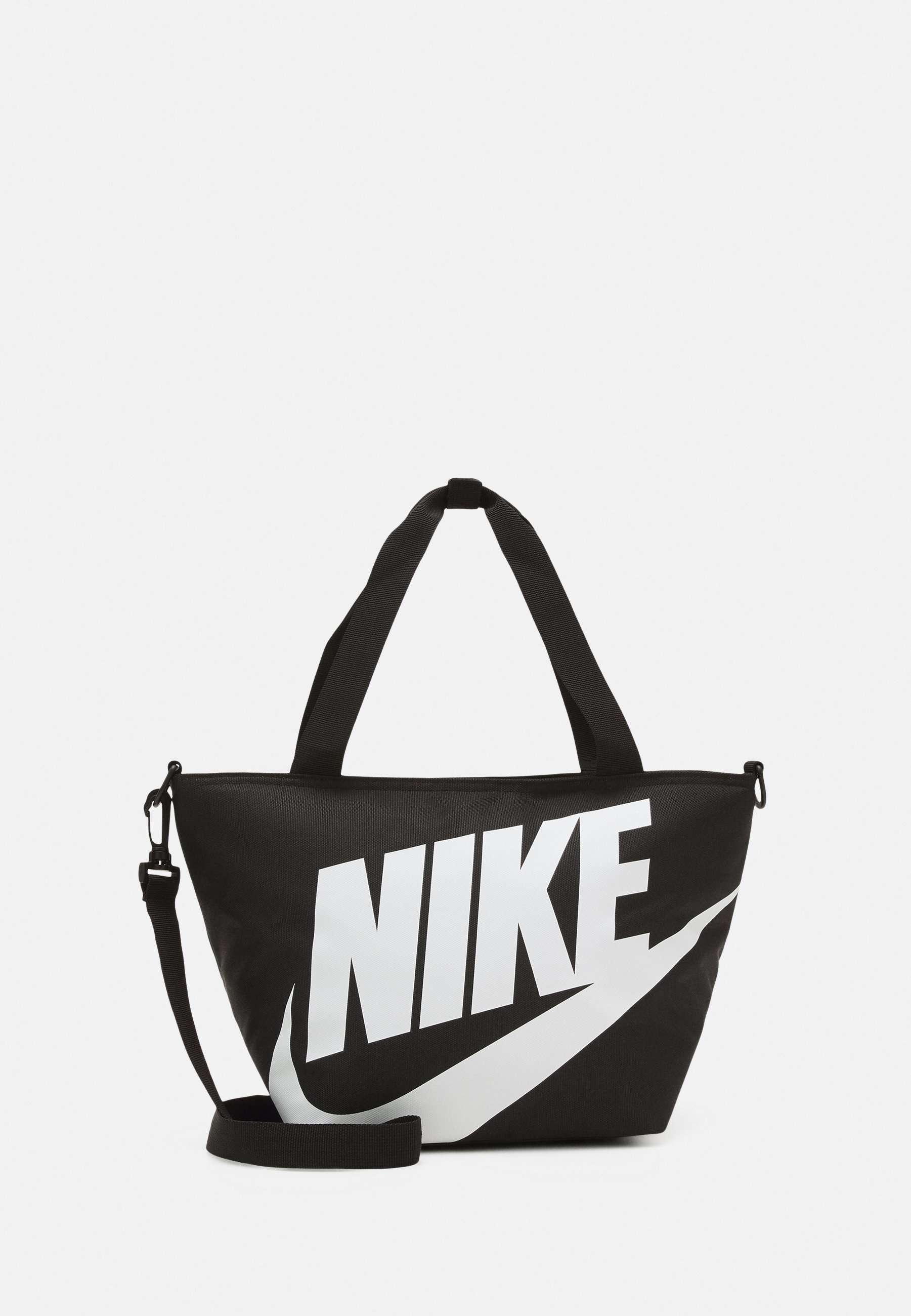 Kids LARGE INSULATED LUNCH SHOULDER BAG UNISEX - Across body bag