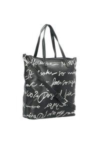 Desigual - NERIMA - Handbag - black - 1