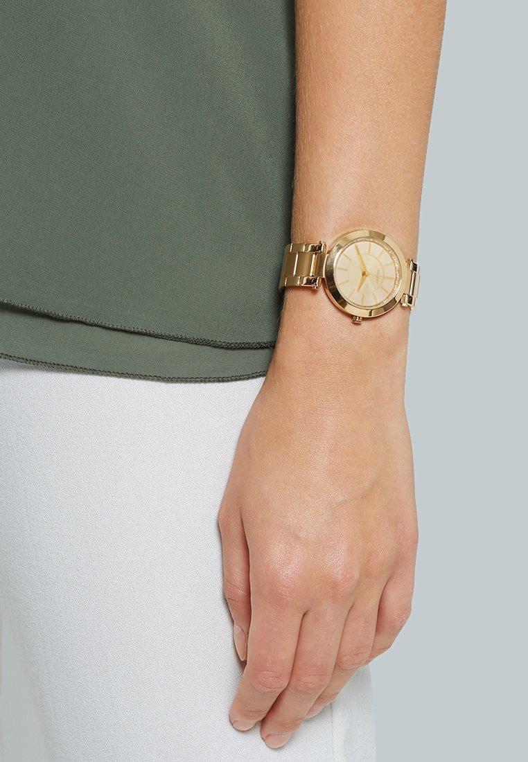 Damen STANHOPE - Uhr