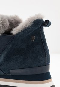 Gioseppo - Ankle boots - navy - 2