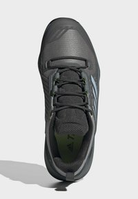 adidas Performance - TERREX SWIFT R3 HIKING TECHNICAL  - Hiking shoes - grey - 3