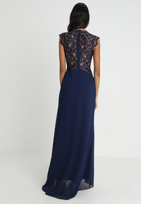 TFNC - ANEKA - Occasion wear - navy - 2