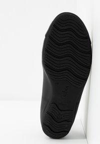 Gabor - Ballet pumps - schwarz - 6