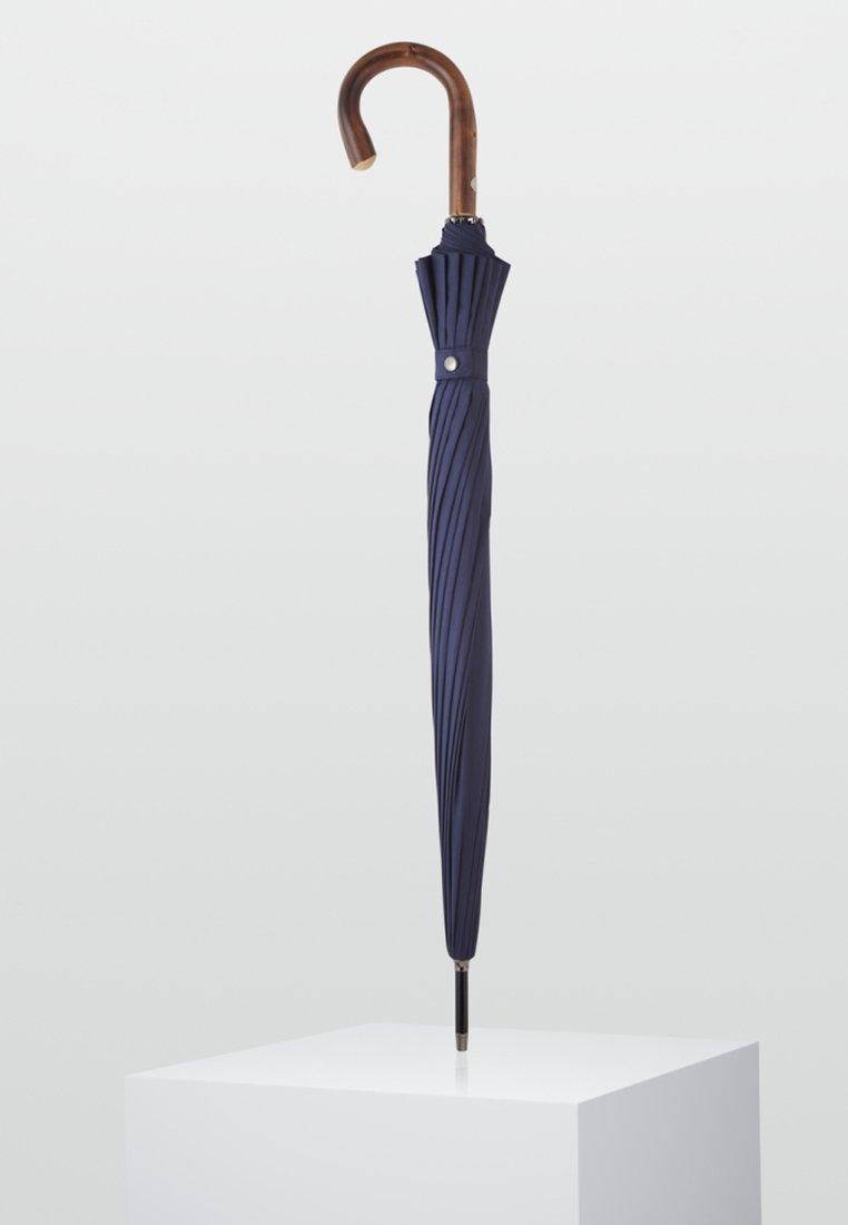 Bugatti - Umbrella - dark blue