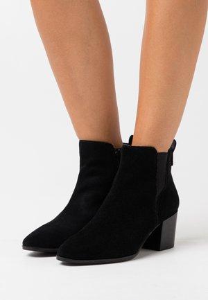 RYELAND - Ankle boots - black