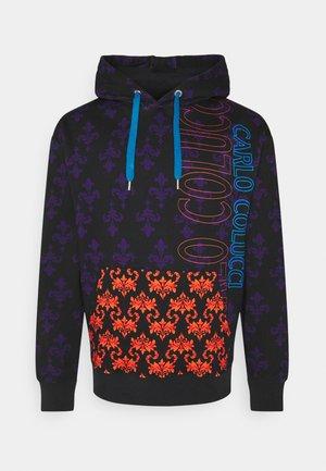 BIG - Sweatshirt - black