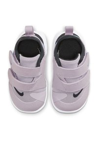 Nike Performance - FREE RN - Neutral running shoes - iced lilac - 1