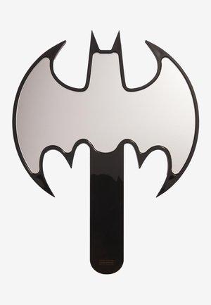 REVOLUTION X BATMAN COSMETIC HAND HELD MIRROR - Specchi per trucco - -