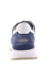 Gabor Comfort - ROLLINGSOFT - Trainers - jeans/weiss - 2