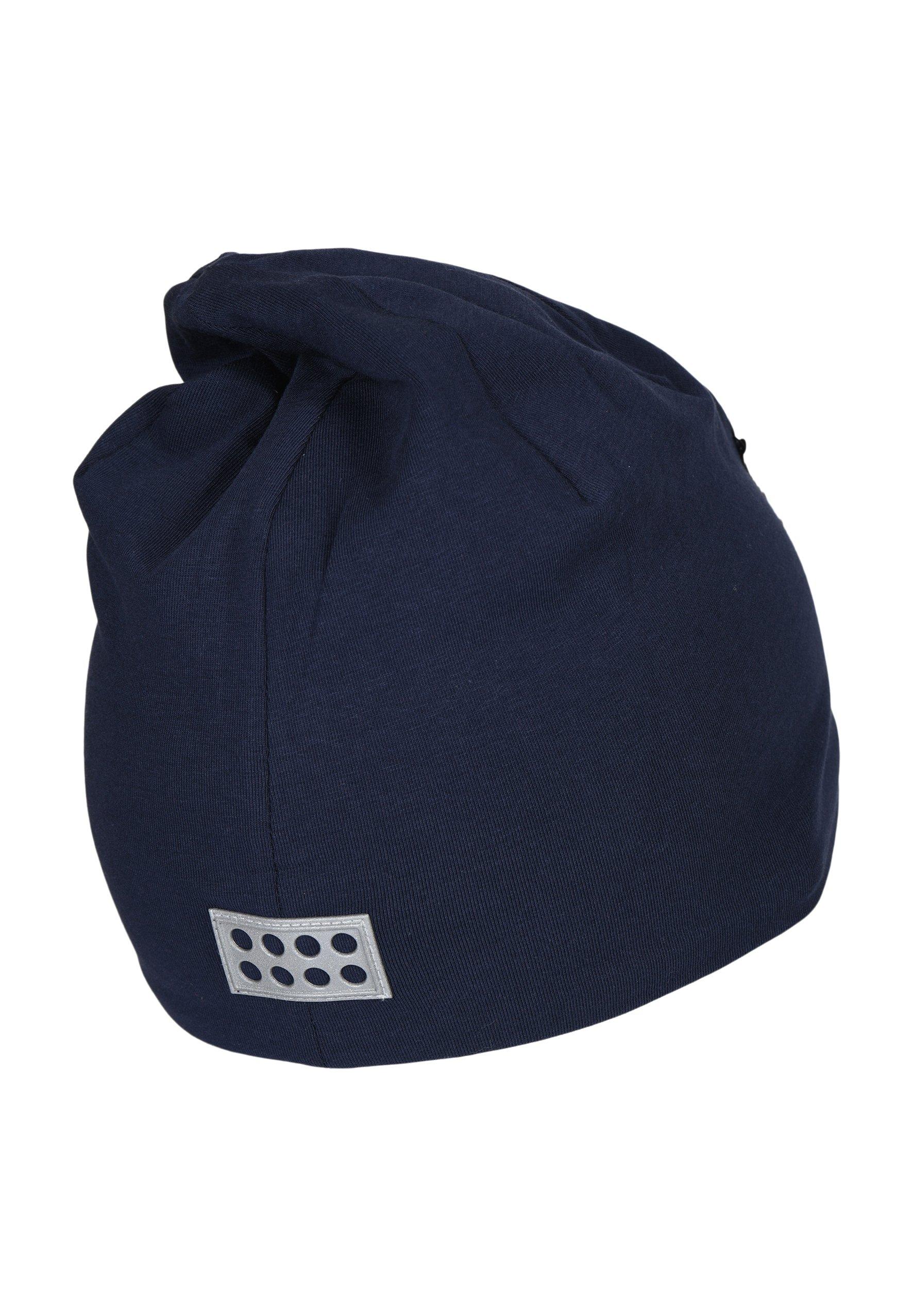 Kinder LWANITTA - Mütze