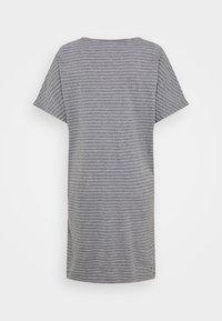 Women Secret - Camicia da notte - grey - 6