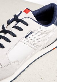 Lloyd - ELLARD - Sneakers - weiss - 4