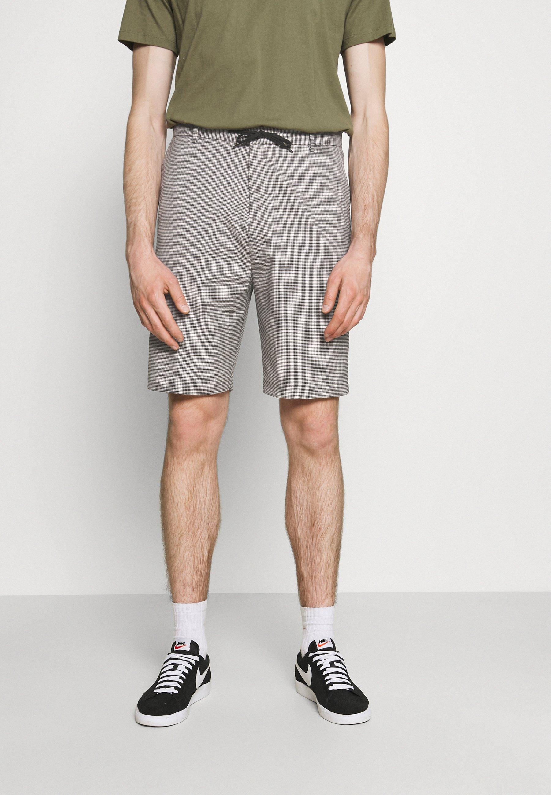 Homme SEASONAL  - Short - combo