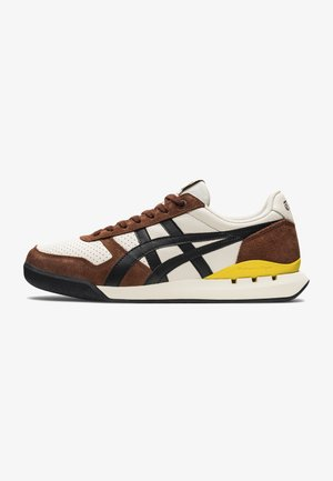 ULTIMATE 81 EX - Sneakers - birch black