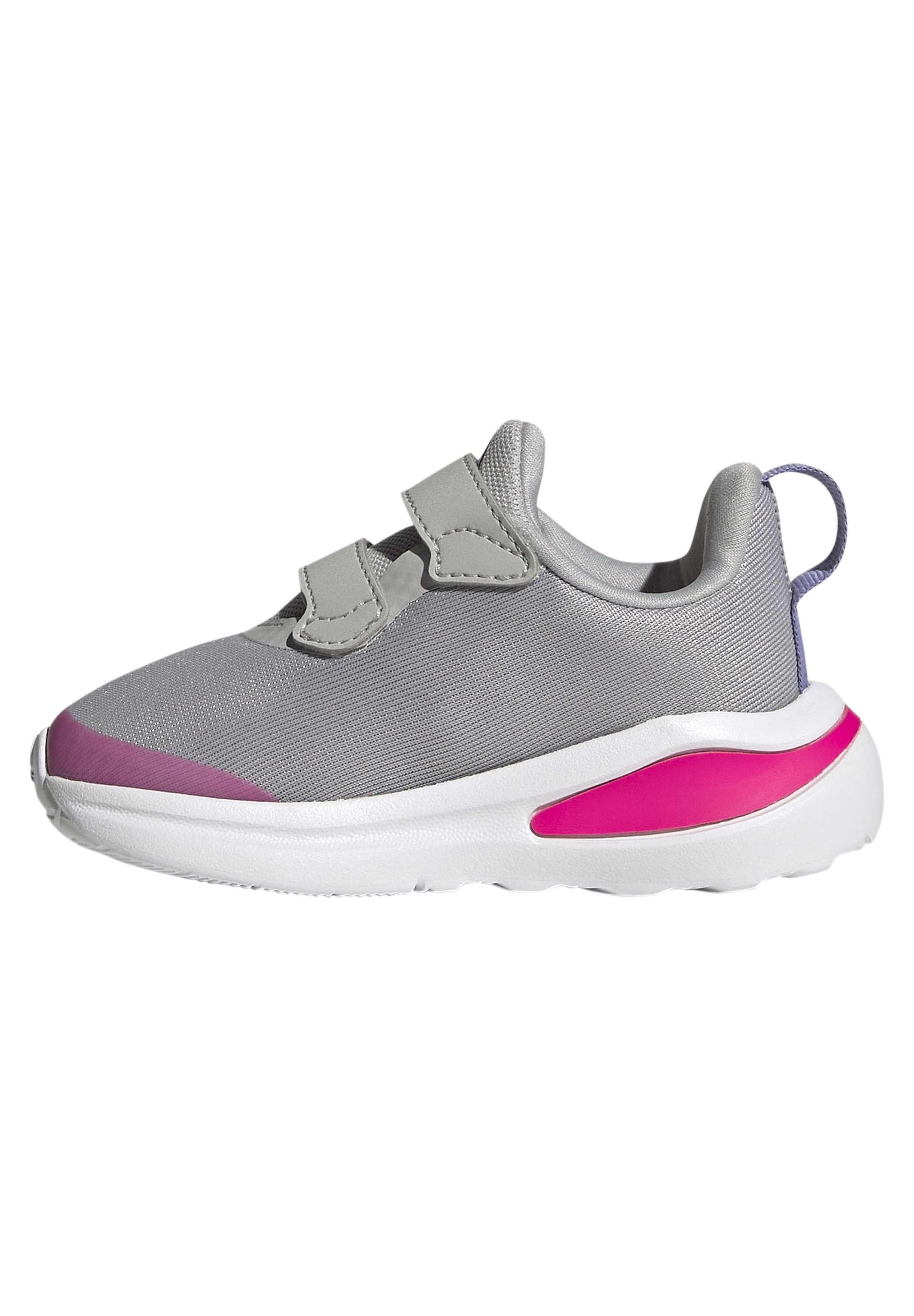 Kids FORTARUN DOUBLE STRAP - Trainers