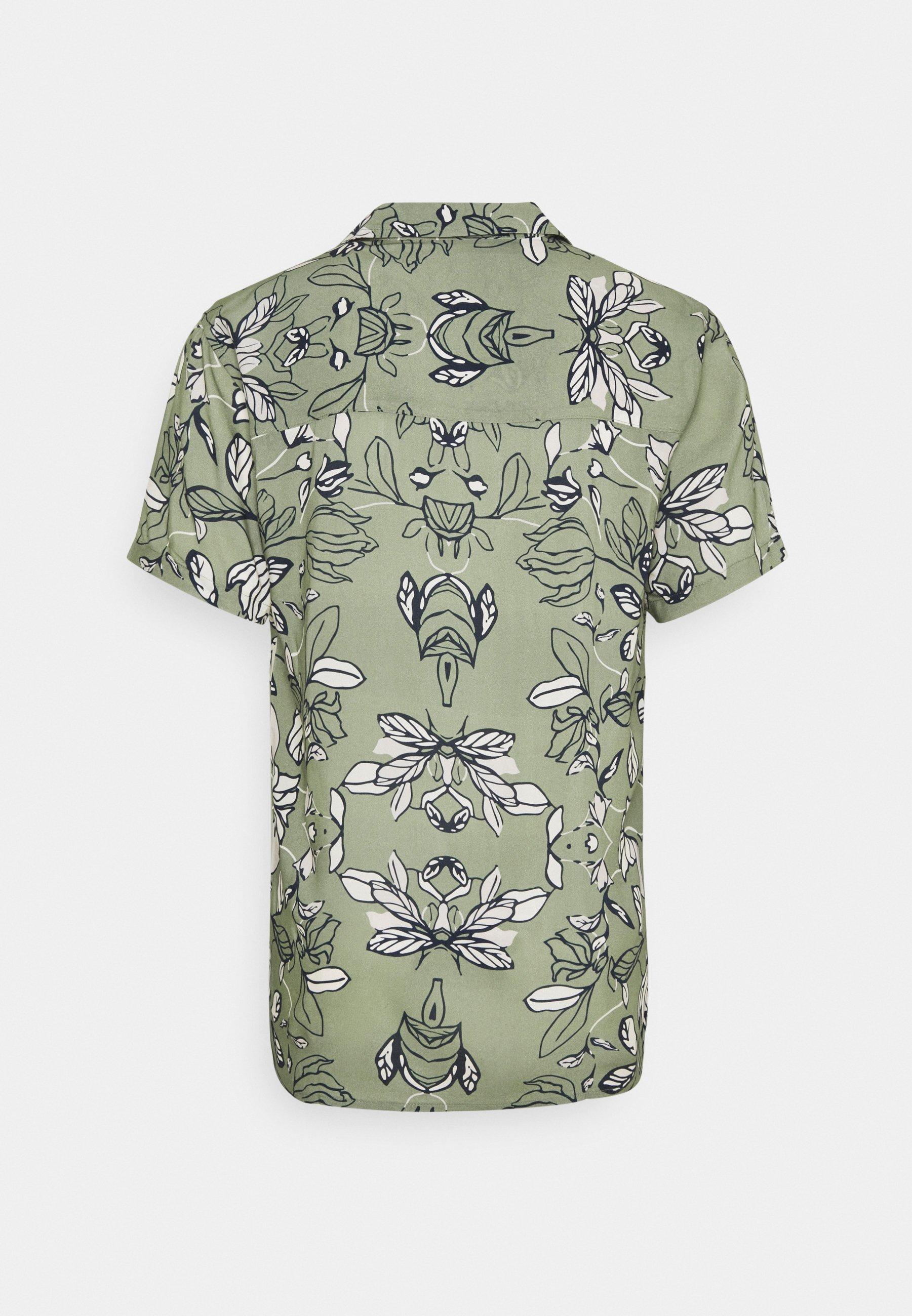 Men NATE  - Shirt