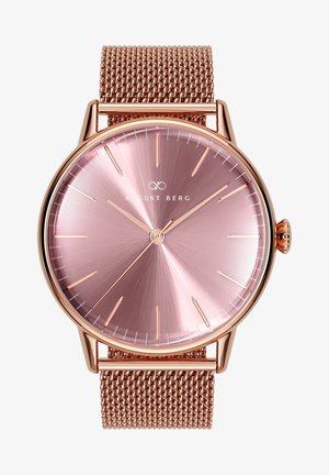 UHR SERENITY ASH & ORCHID MESH 40MM - Ure - orchid