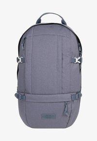 Eastpak - CORE SERIES - Rucksack - accent grey - 0