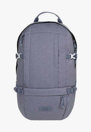 CORE SERIES - Rucksack - accent grey