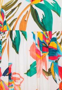 Progetto Quid - AZALEA - Maxi šaty - multicoloured - 2