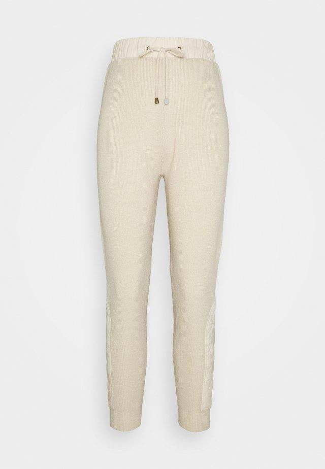 CASEY - Pantaloni del pigiama - pearl jam