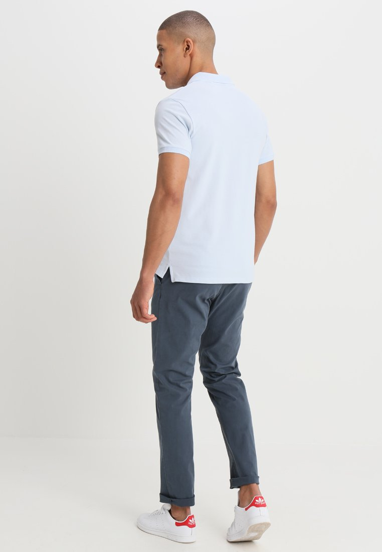 Men CLASSIC CLEAN - Polo shirt