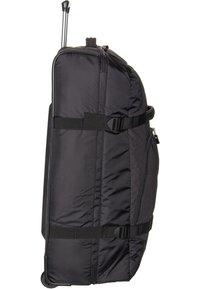 Samsonite - REWIND  - Wheeled suitcase - black - 2