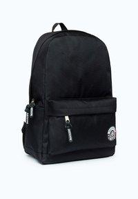 Hype - Školní taška - black - 1