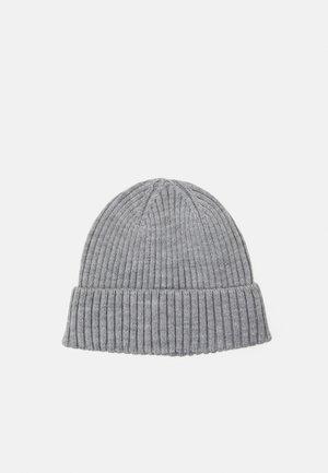 UNISEX - Beanie - light grey