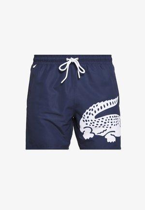 MH6281-00 - Swimming shorts - marine
