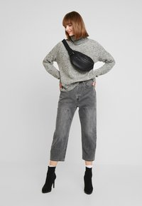 Nly by Nelly - Jumper - grey - 1
