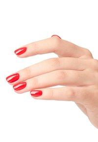 OPI - NAIL LACQUER - Nail polish - nll 64 cajun shrimp - 1
