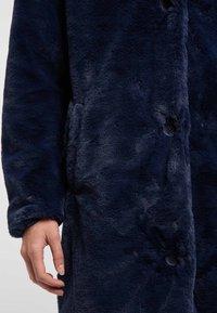 taddy - Winter coat - blue - 4