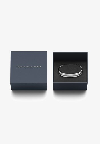 Classic Bracelet – Size Medium - Rannekoru - silver