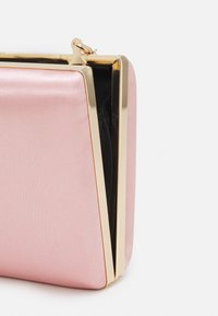 Dorothy Perkins - BOX - Clutch - nude - 3