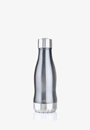 Blue Pearl 260ml - Andre accessories - Blue Pearl