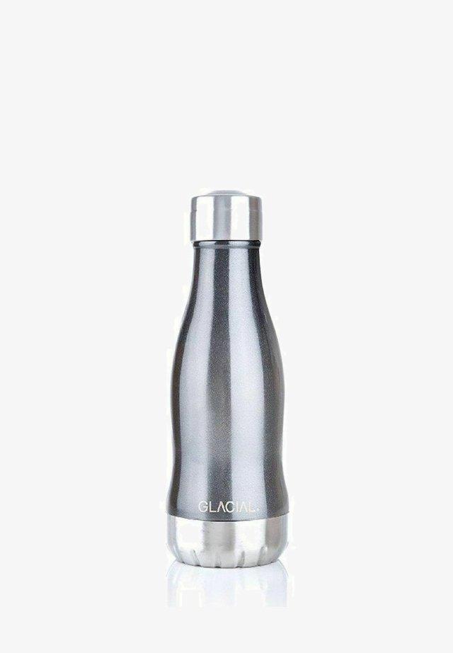 PEARL 260ML - Övriga accessoarer - oceanblue